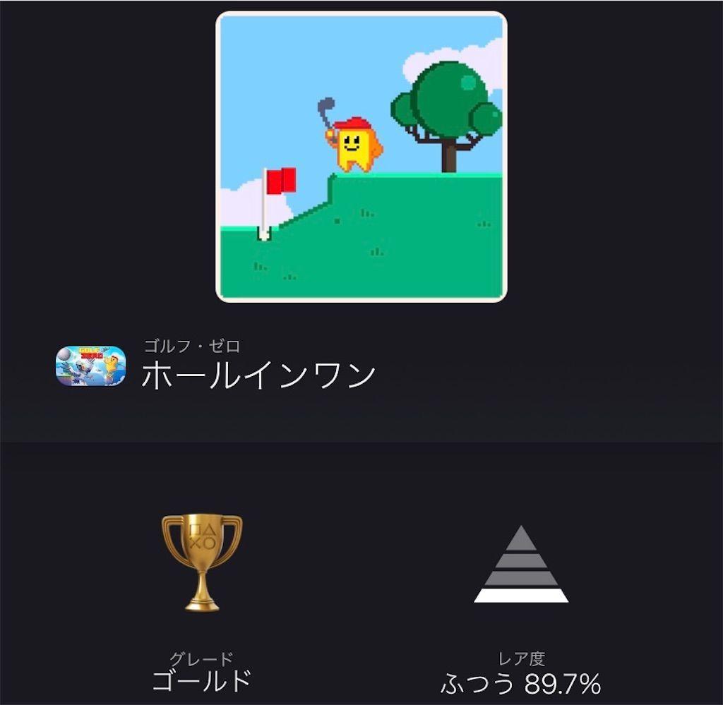 f:id:tatsutatsu2150:20210210182358j:plain