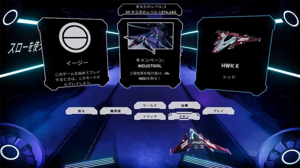 f:id:tatsutatsu2150:20210212174739j:plain