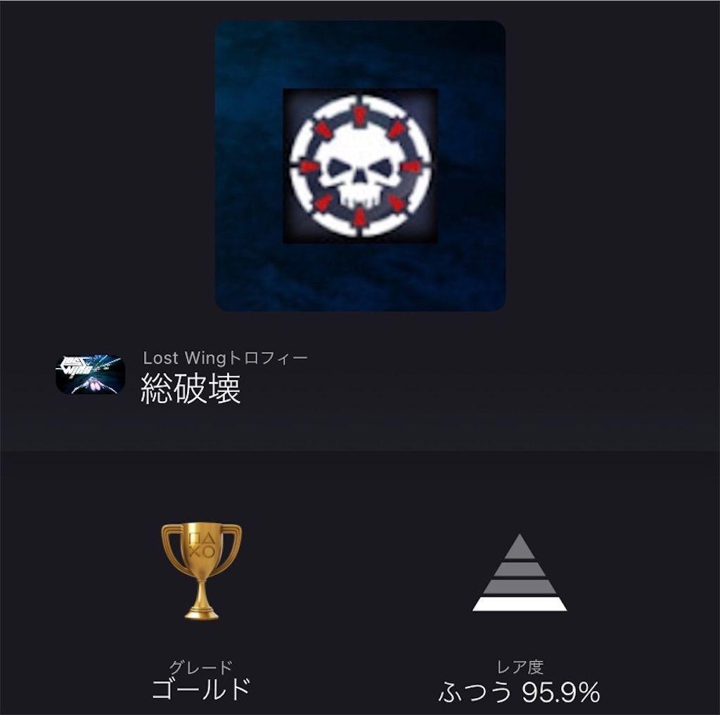 f:id:tatsutatsu2150:20210213222509j:plain