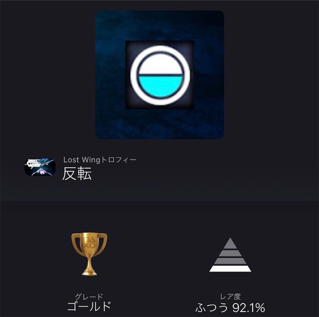 f:id:tatsutatsu2150:20210213222638j:plain
