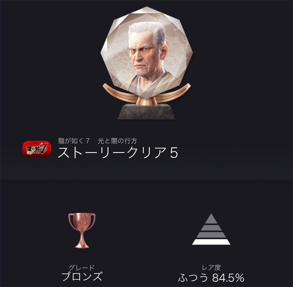 f:id:tatsutatsu2150:20210215064248j:plain