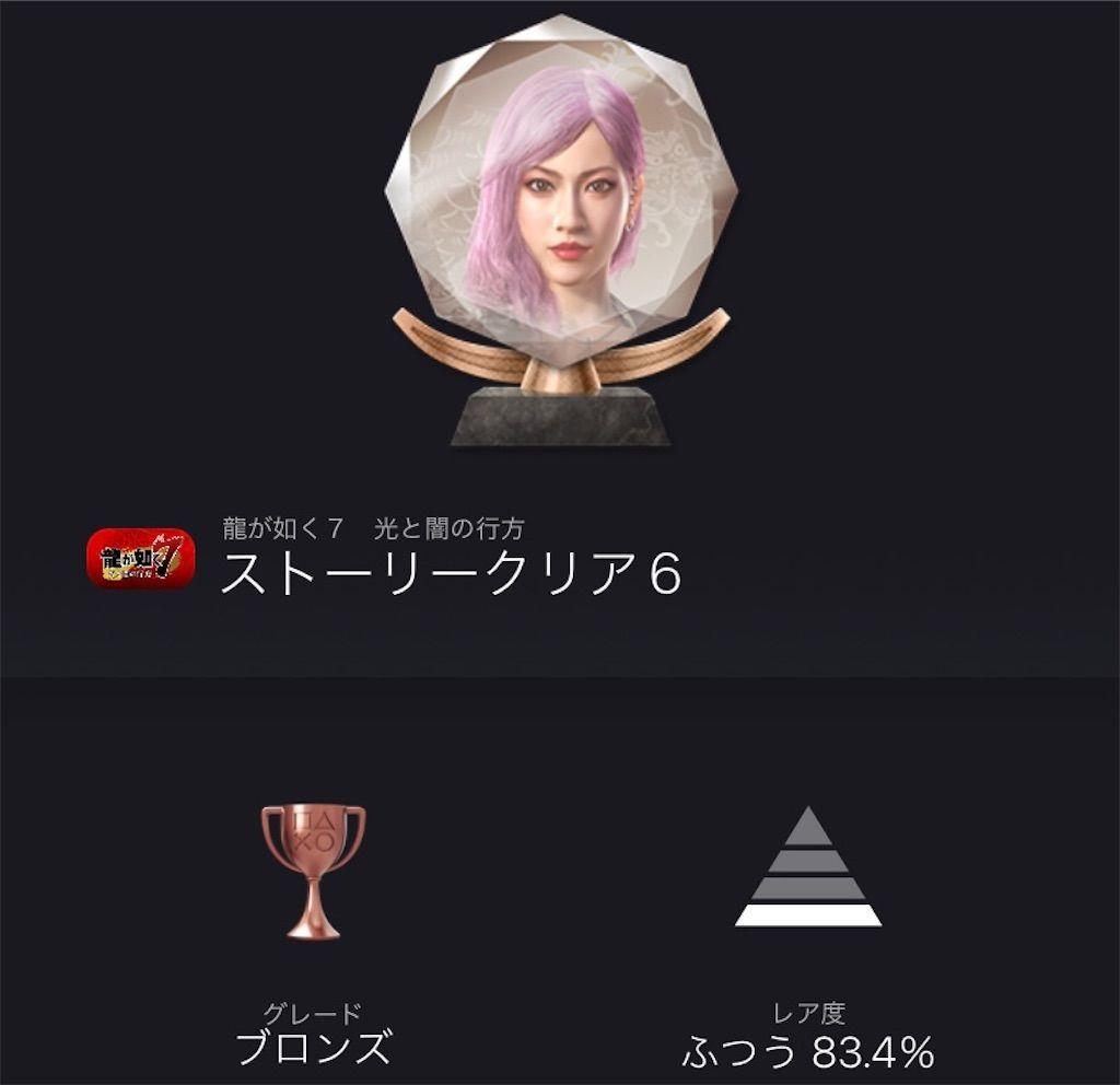 f:id:tatsutatsu2150:20210215064335j:plain