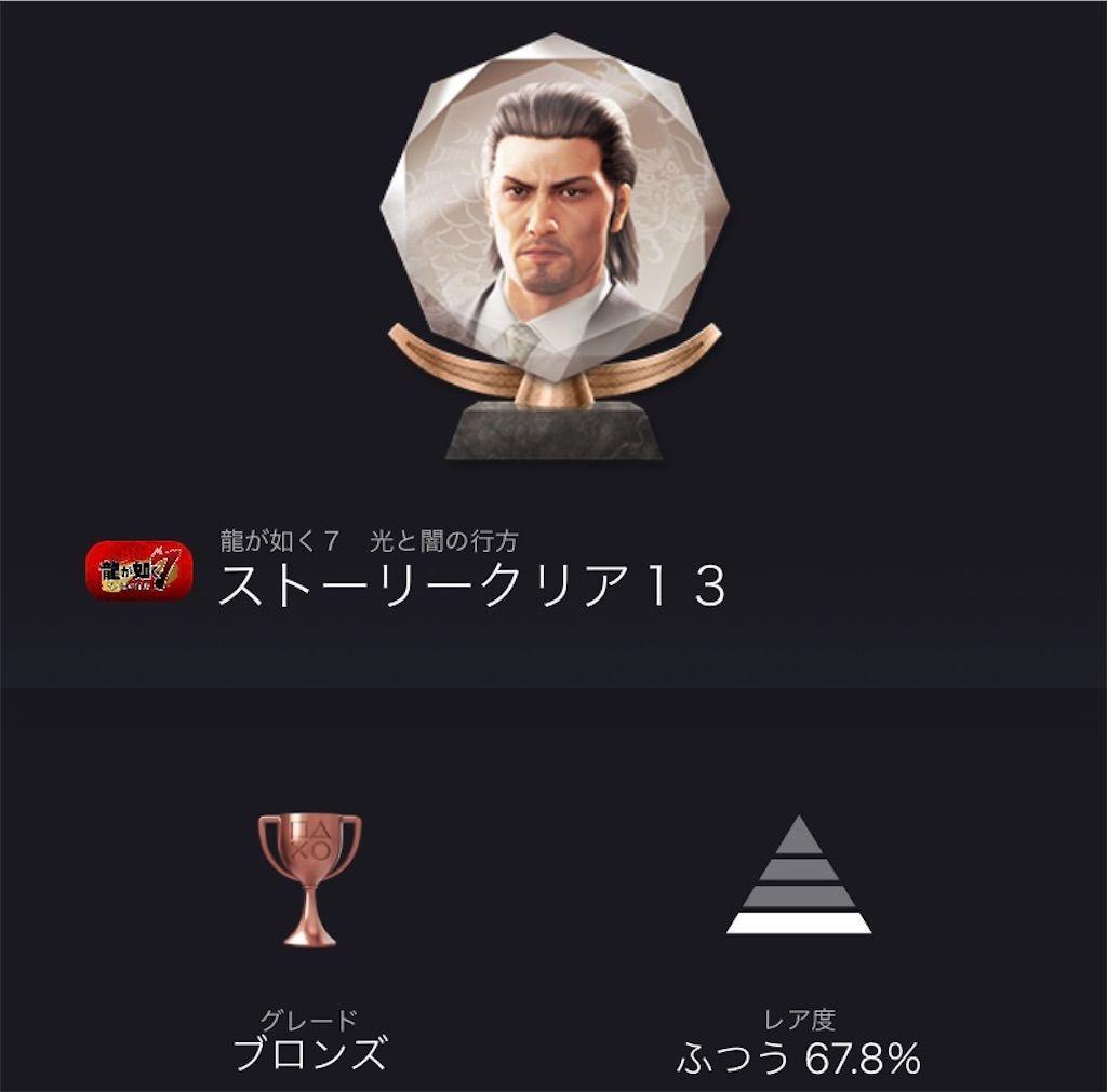 f:id:tatsutatsu2150:20210215064807j:plain