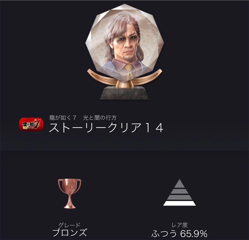 f:id:tatsutatsu2150:20210215064841j:plain