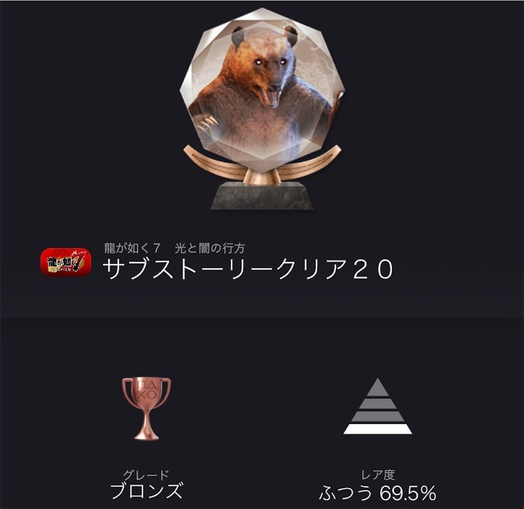f:id:tatsutatsu2150:20210215065250j:plain
