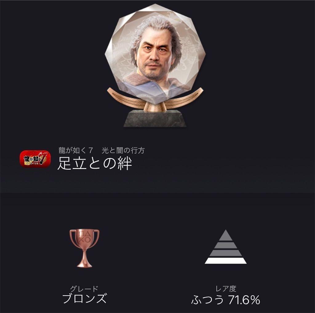 f:id:tatsutatsu2150:20210215070236j:plain