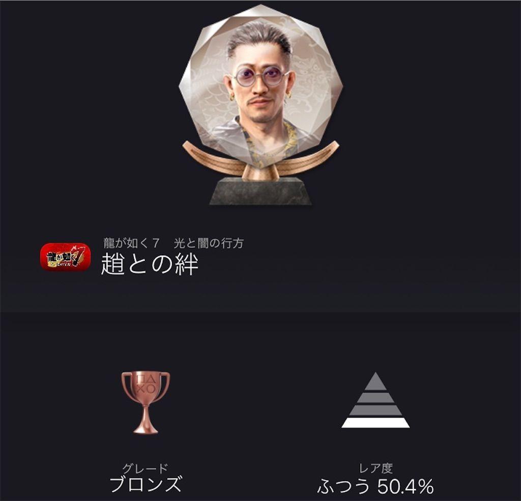 f:id:tatsutatsu2150:20210215070526j:plain