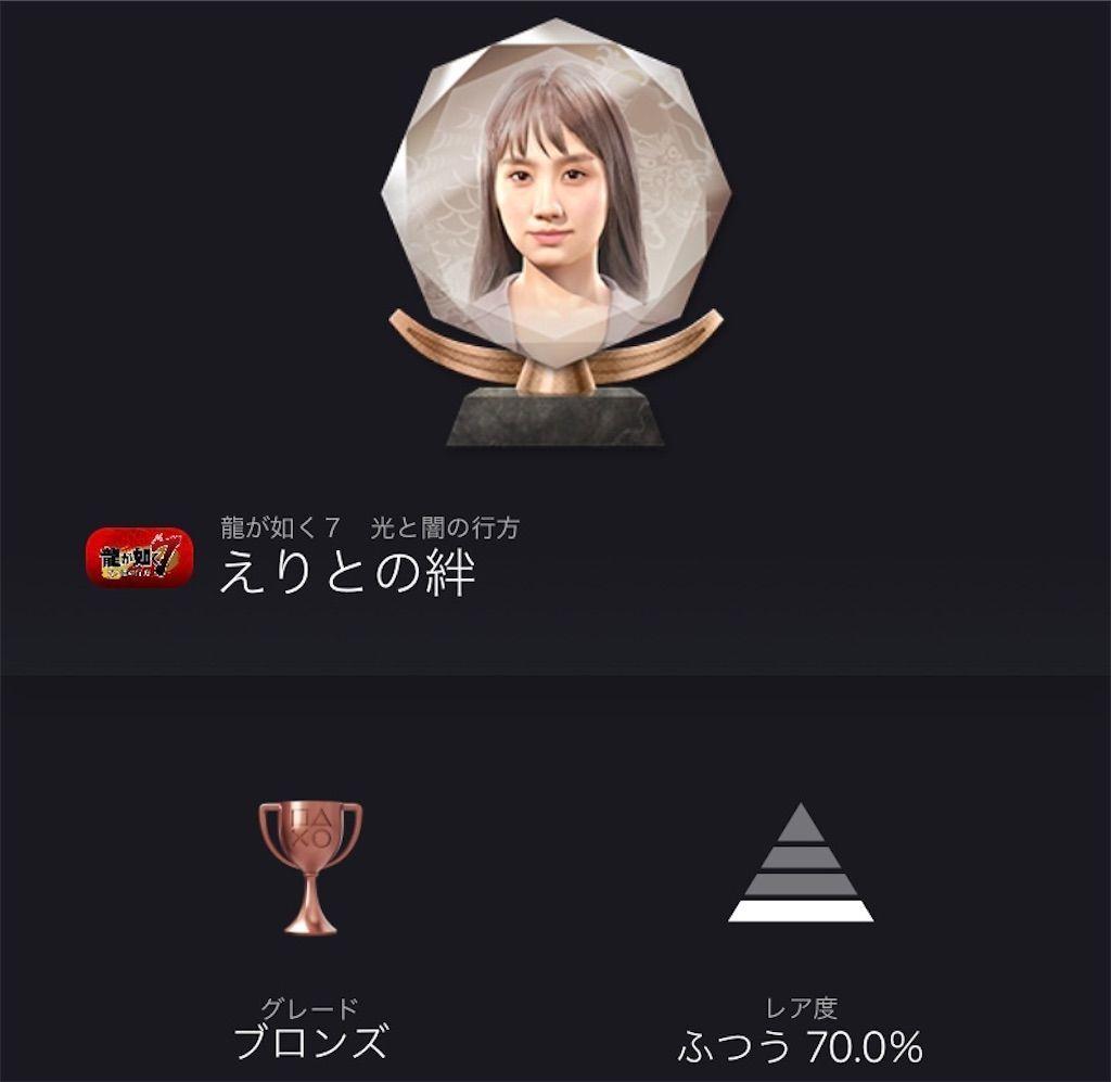 f:id:tatsutatsu2150:20210215070627j:plain