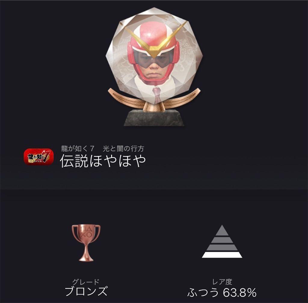 f:id:tatsutatsu2150:20210215071405j:plain