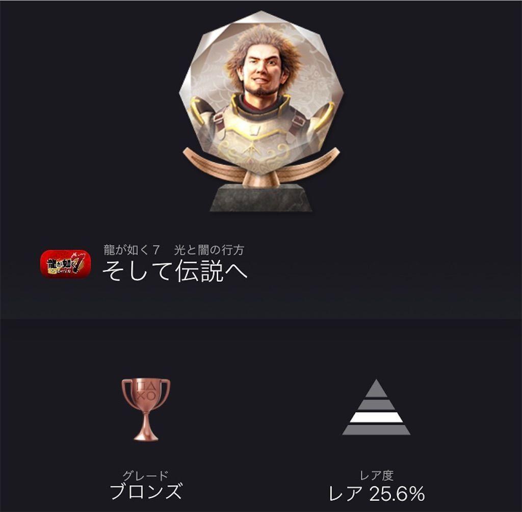 f:id:tatsutatsu2150:20210215071634j:plain