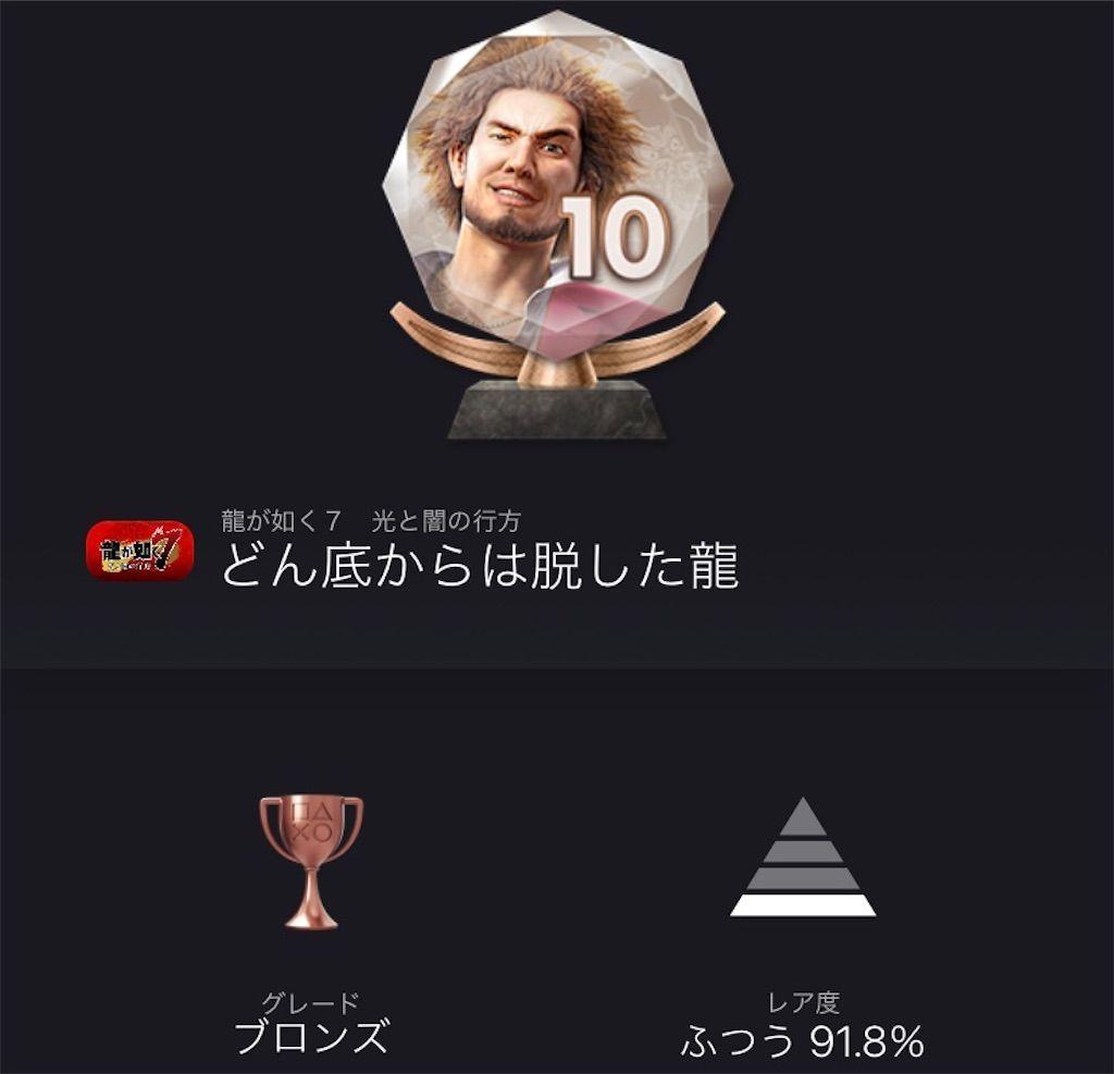 f:id:tatsutatsu2150:20210215072013j:plain