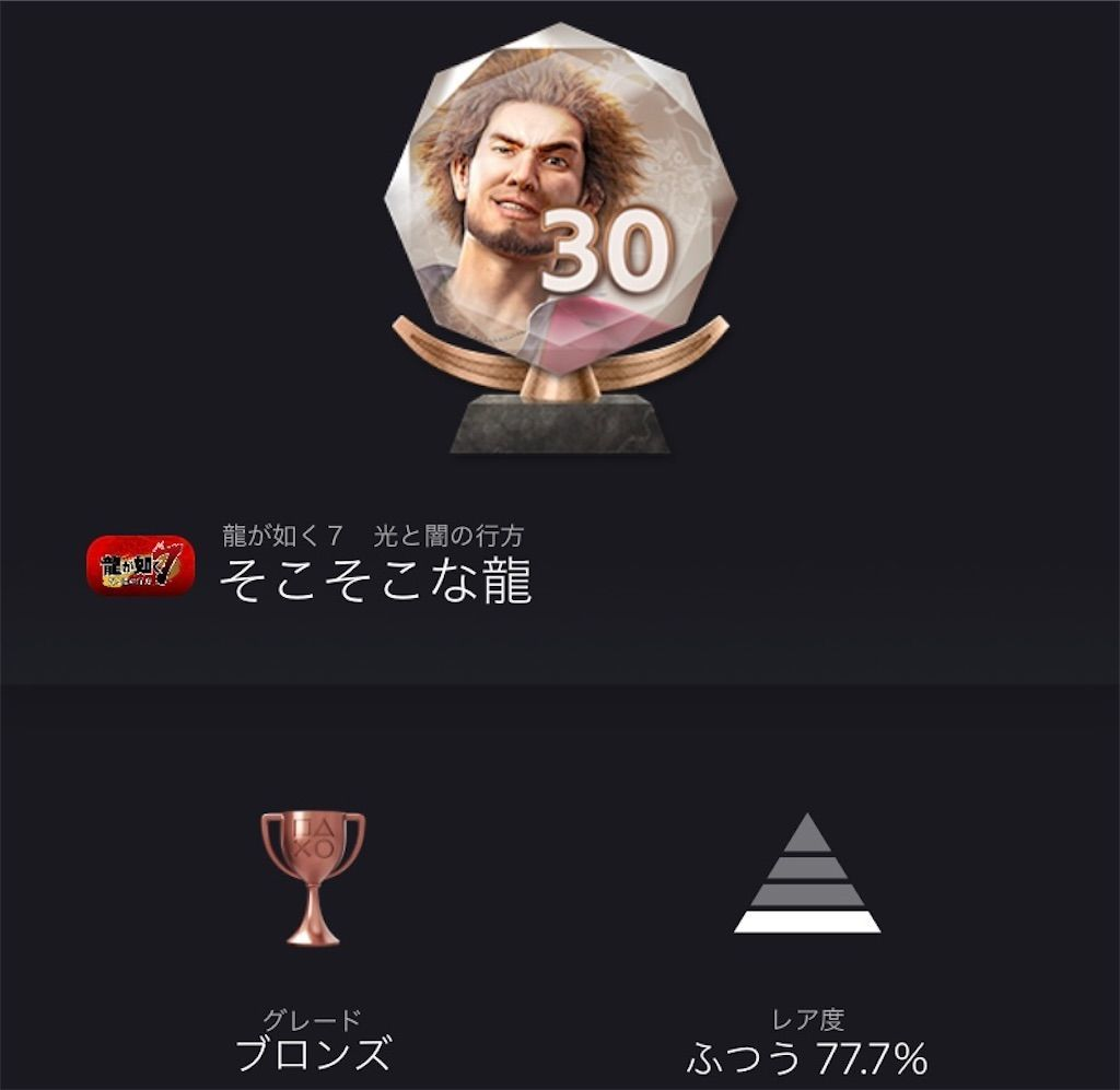 f:id:tatsutatsu2150:20210215072102j:plain