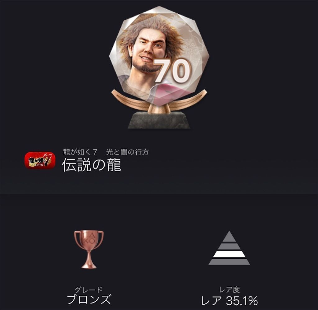 f:id:tatsutatsu2150:20210215072301j:plain