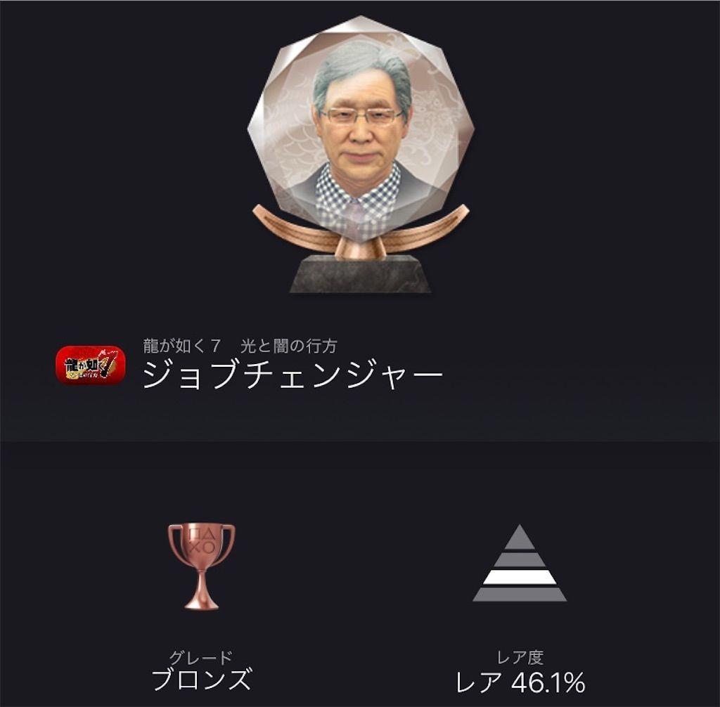 f:id:tatsutatsu2150:20210215073738j:plain