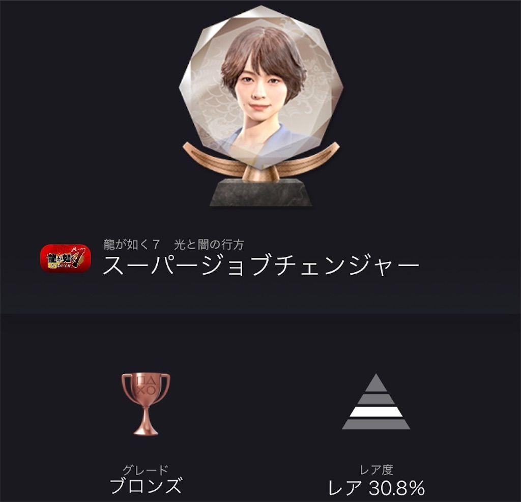 f:id:tatsutatsu2150:20210215073908j:plain