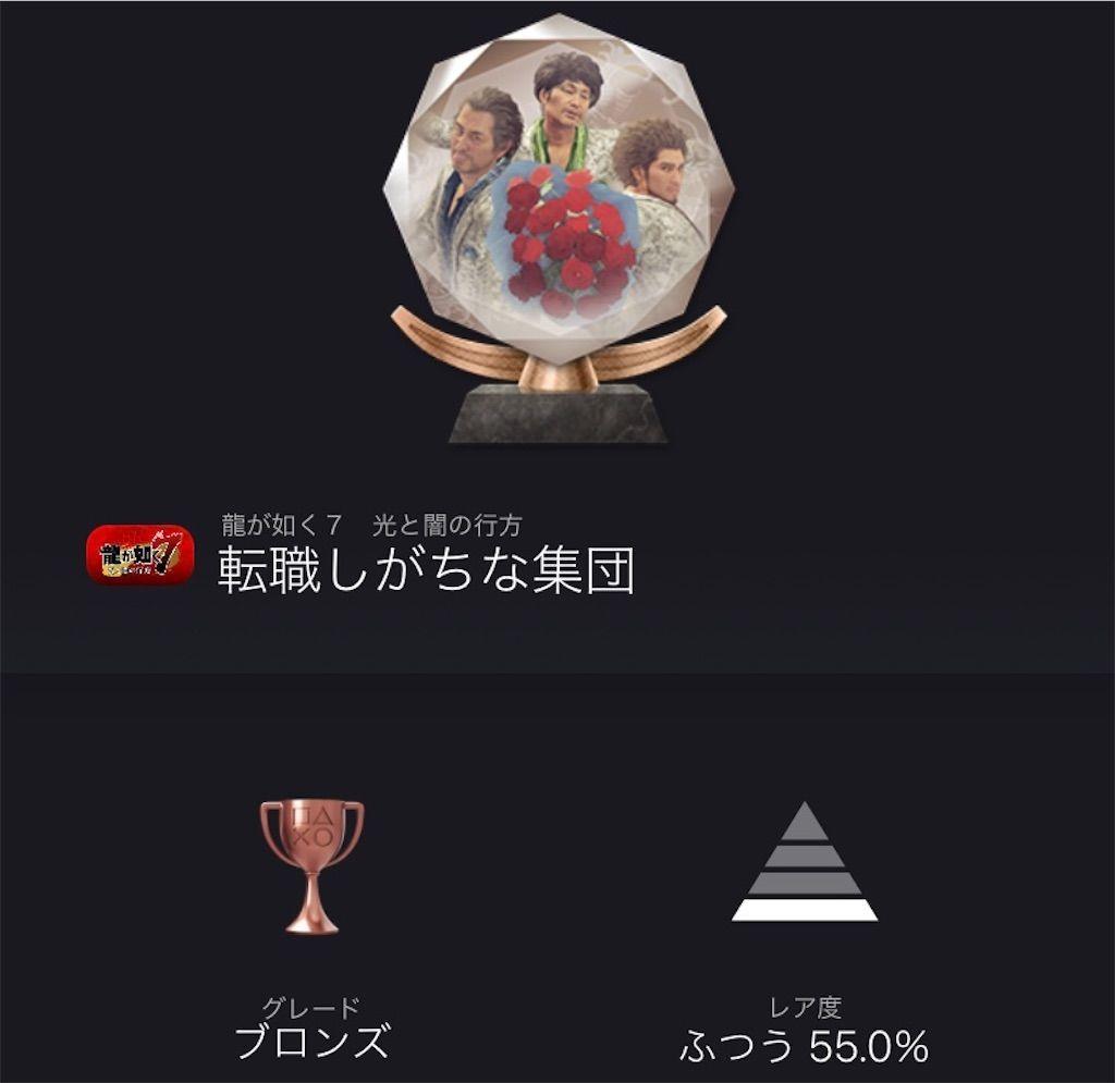 f:id:tatsutatsu2150:20210215074022j:plain
