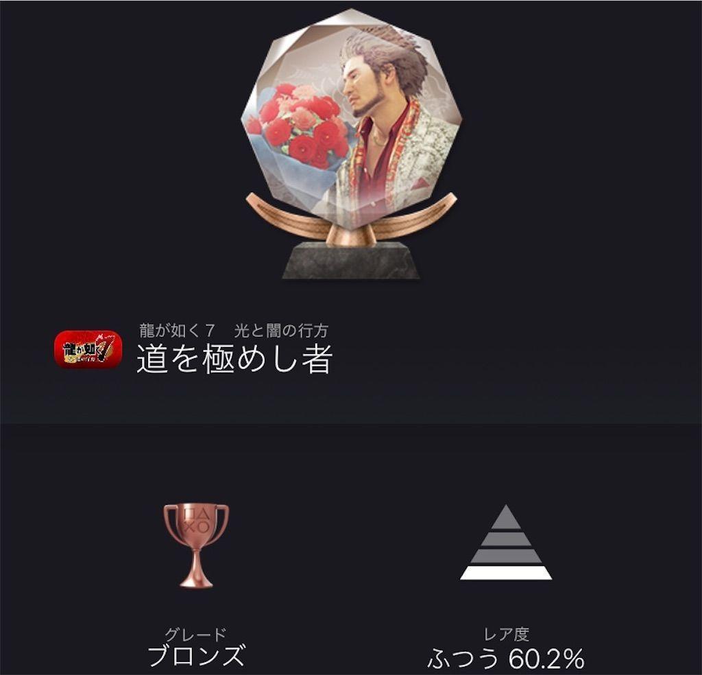 f:id:tatsutatsu2150:20210215074305j:plain