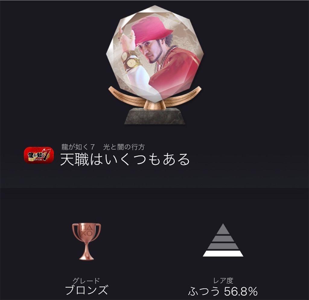 f:id:tatsutatsu2150:20210215074431j:plain