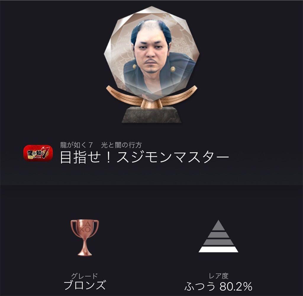 f:id:tatsutatsu2150:20210215080224j:plain