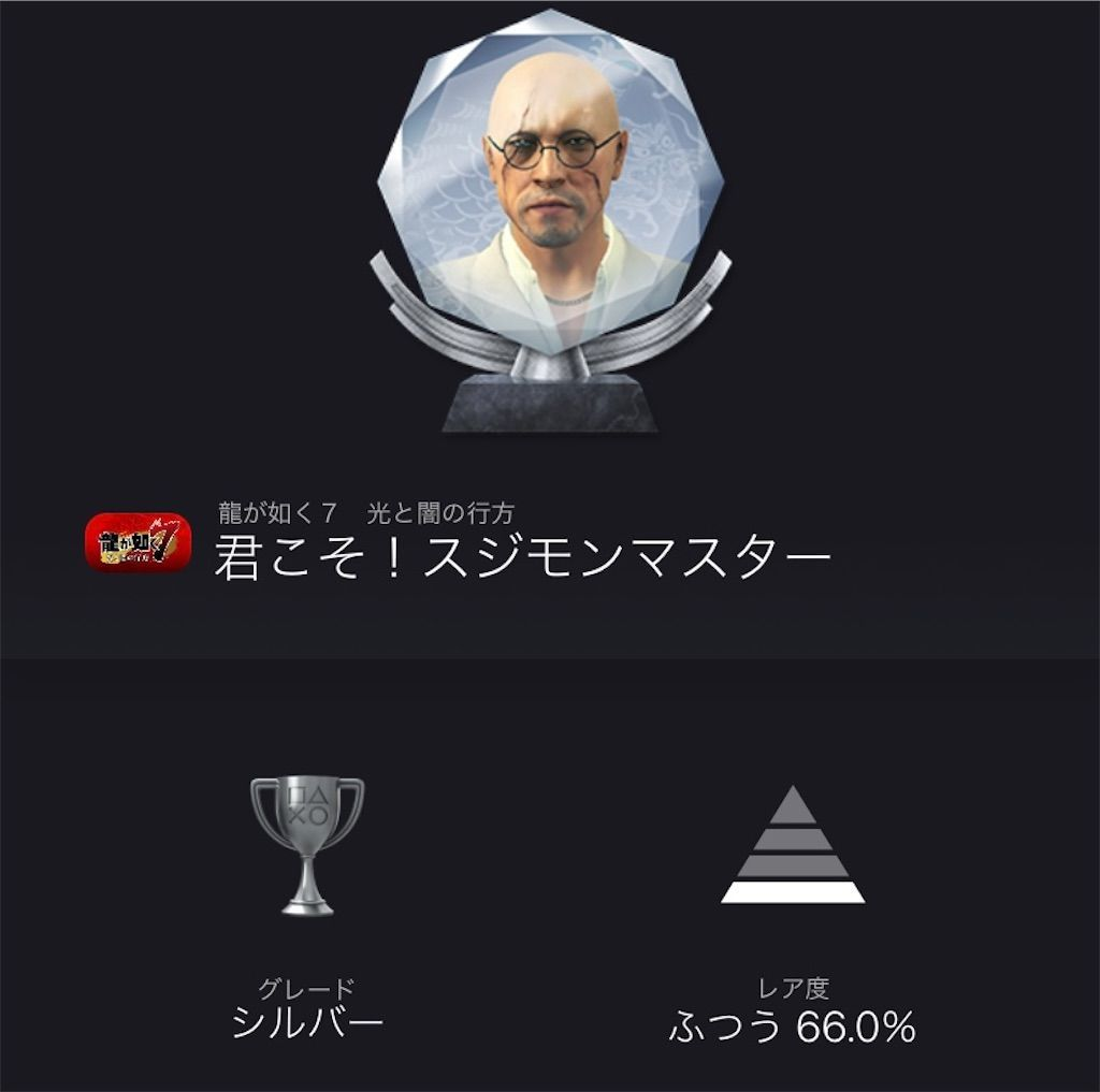 f:id:tatsutatsu2150:20210215080401j:plain