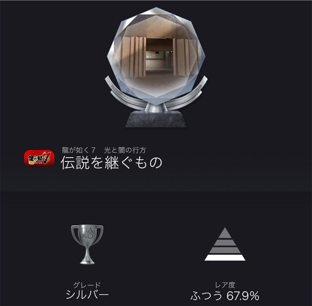 f:id:tatsutatsu2150:20210215080855j:plain