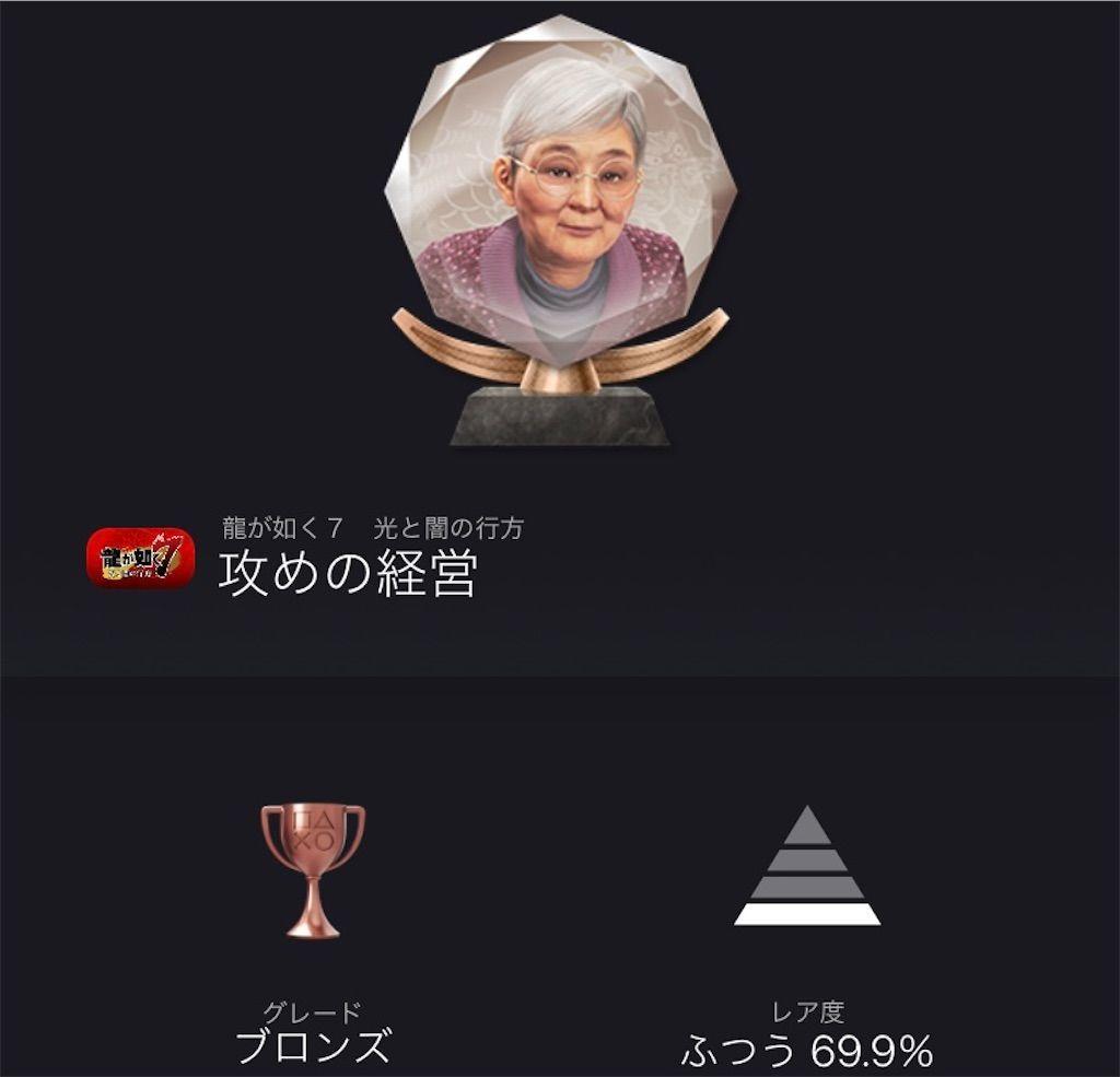 f:id:tatsutatsu2150:20210215081839j:plain