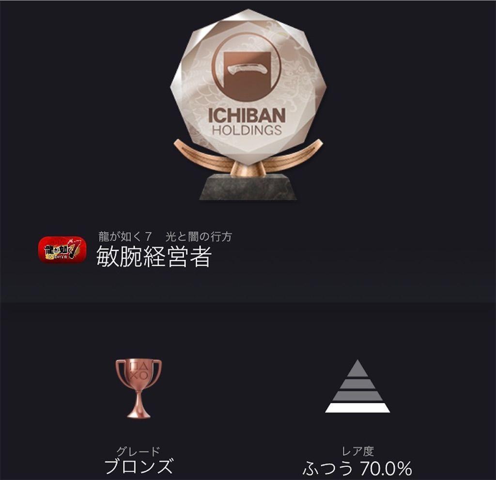 f:id:tatsutatsu2150:20210215081904j:plain