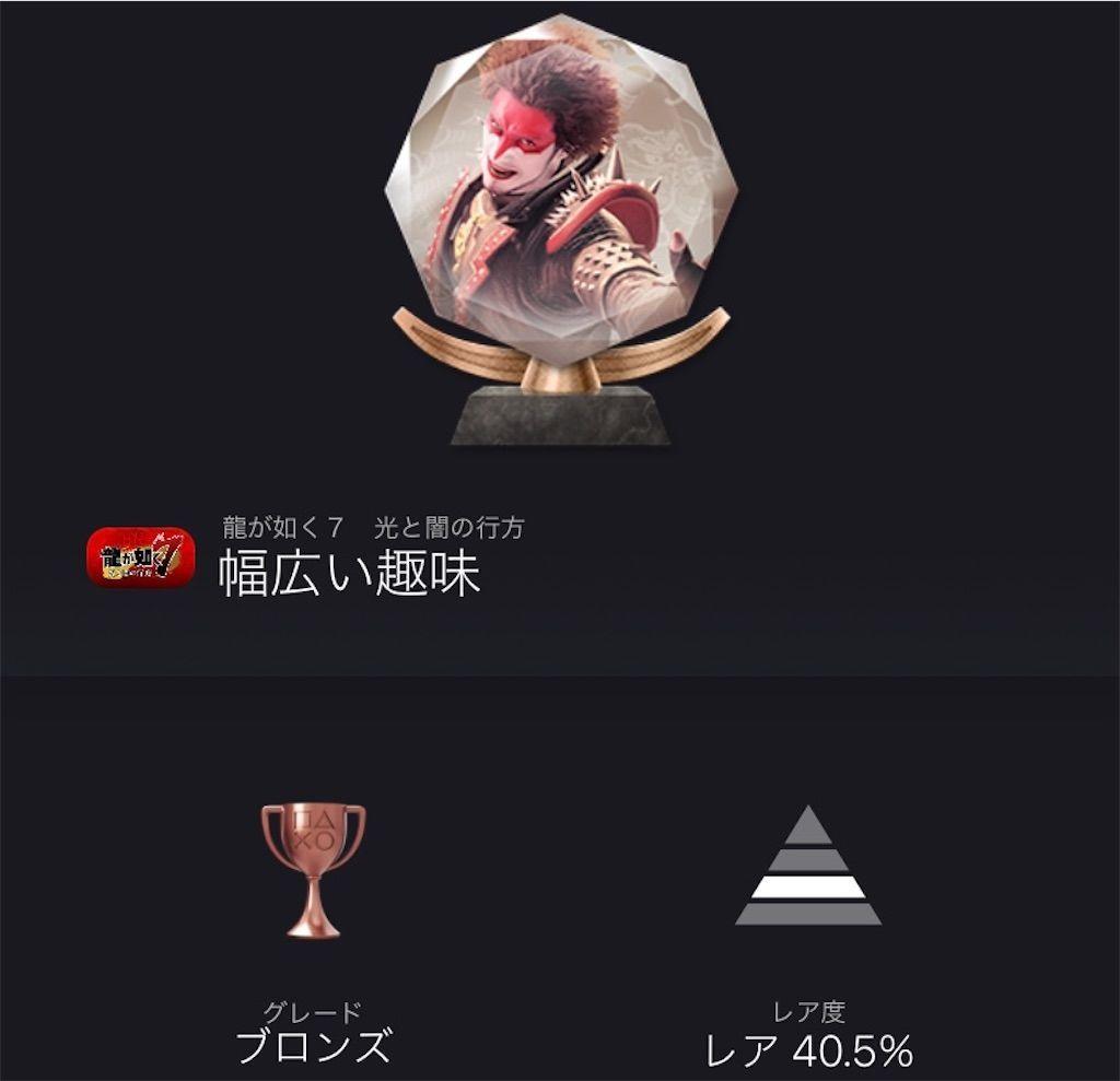 f:id:tatsutatsu2150:20210215082424j:plain
