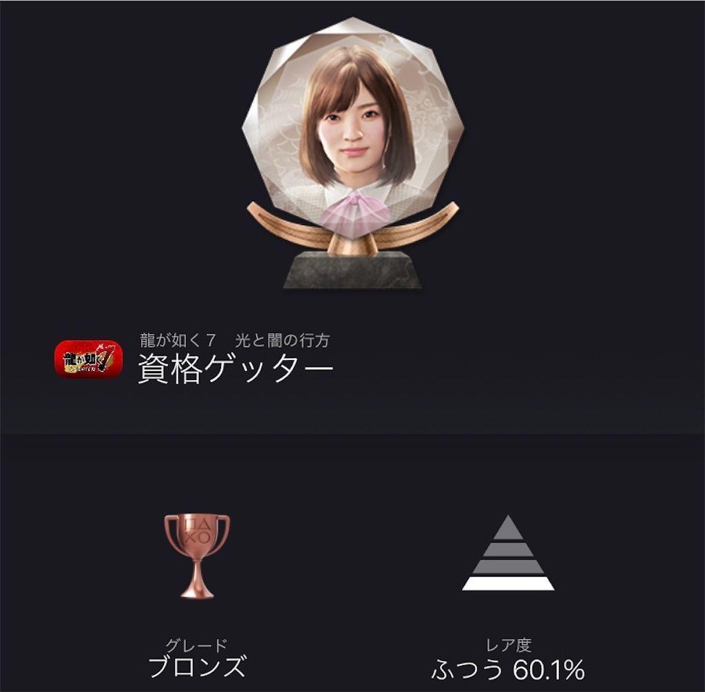 f:id:tatsutatsu2150:20210215082622j:plain