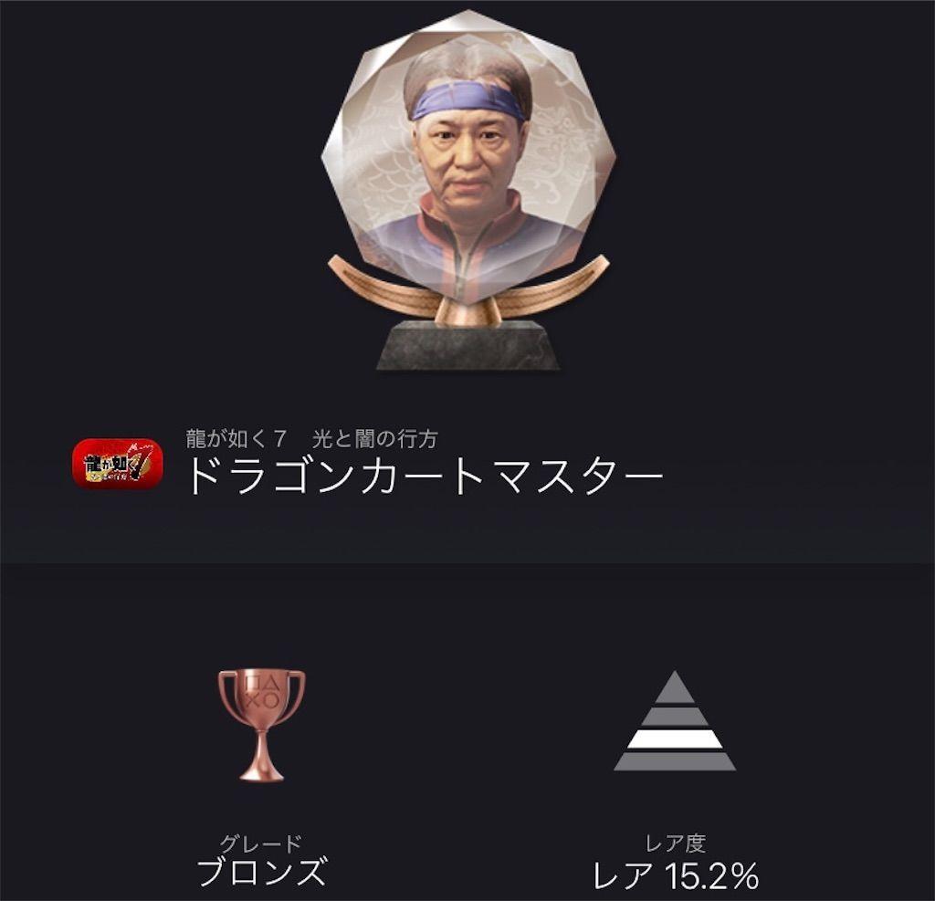 f:id:tatsutatsu2150:20210215082821j:plain