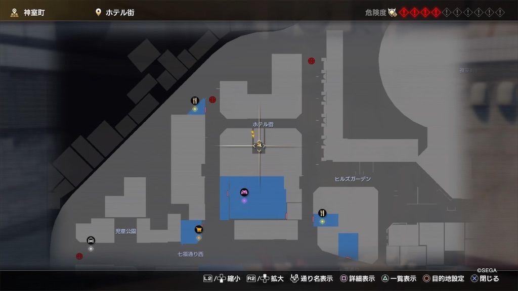 f:id:tatsutatsu2150:20210215090059j:plain