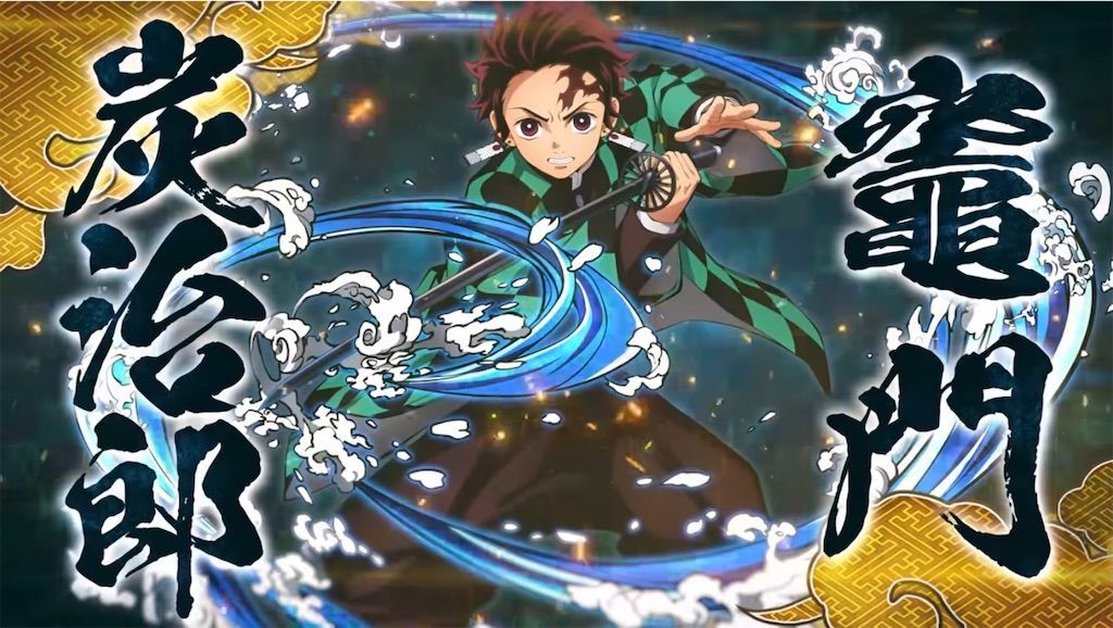 f:id:tatsutatsu2150:20210215145407j:plain