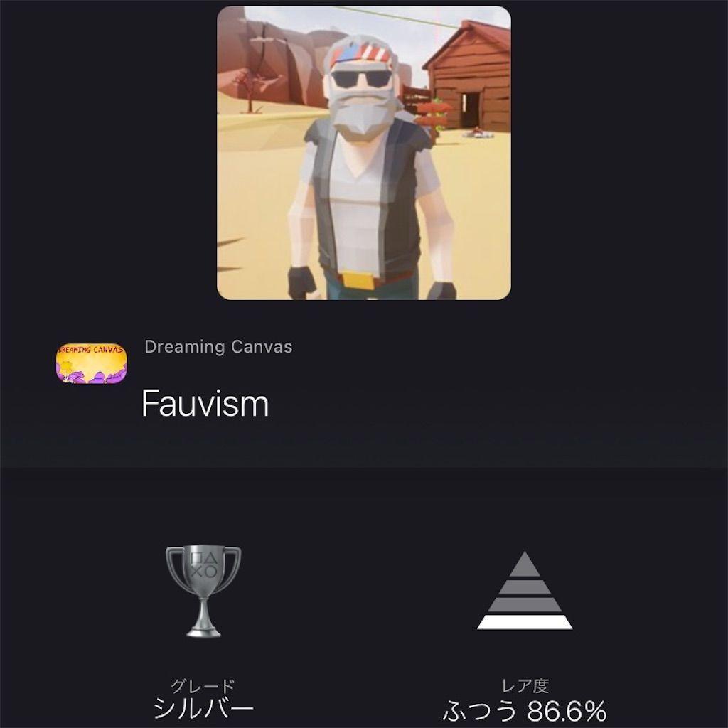 f:id:tatsutatsu2150:20210215163849j:plain