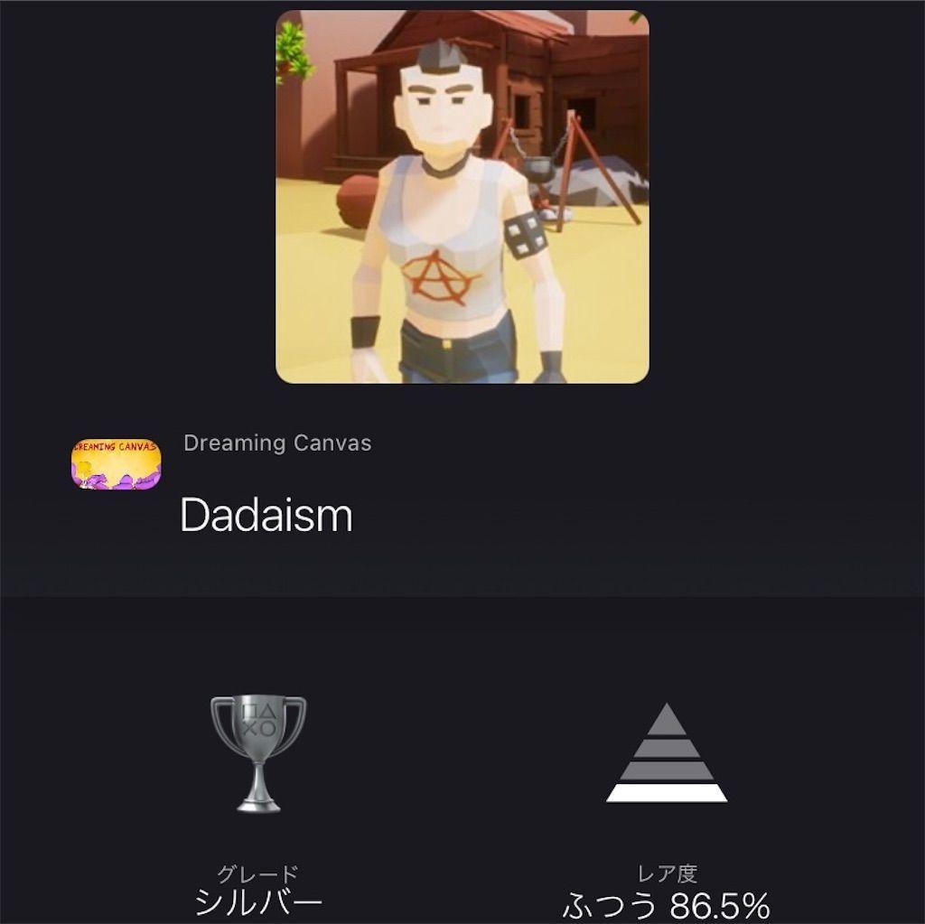 f:id:tatsutatsu2150:20210215164149j:plain