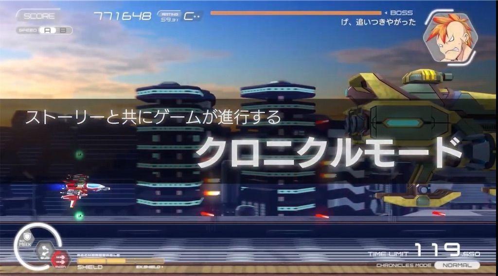 f:id:tatsutatsu2150:20210219044936j:plain
