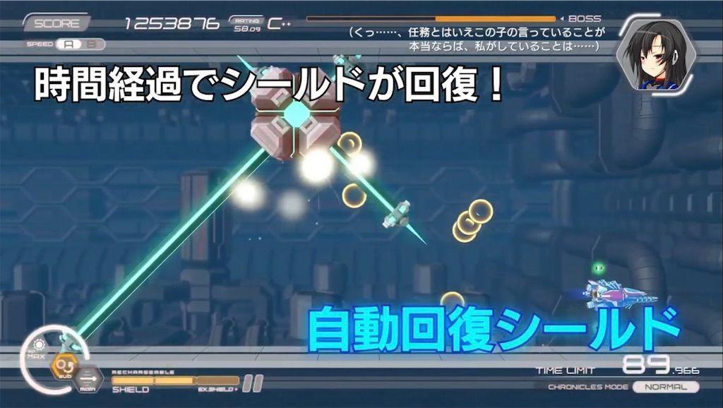 f:id:tatsutatsu2150:20210219045003j:plain
