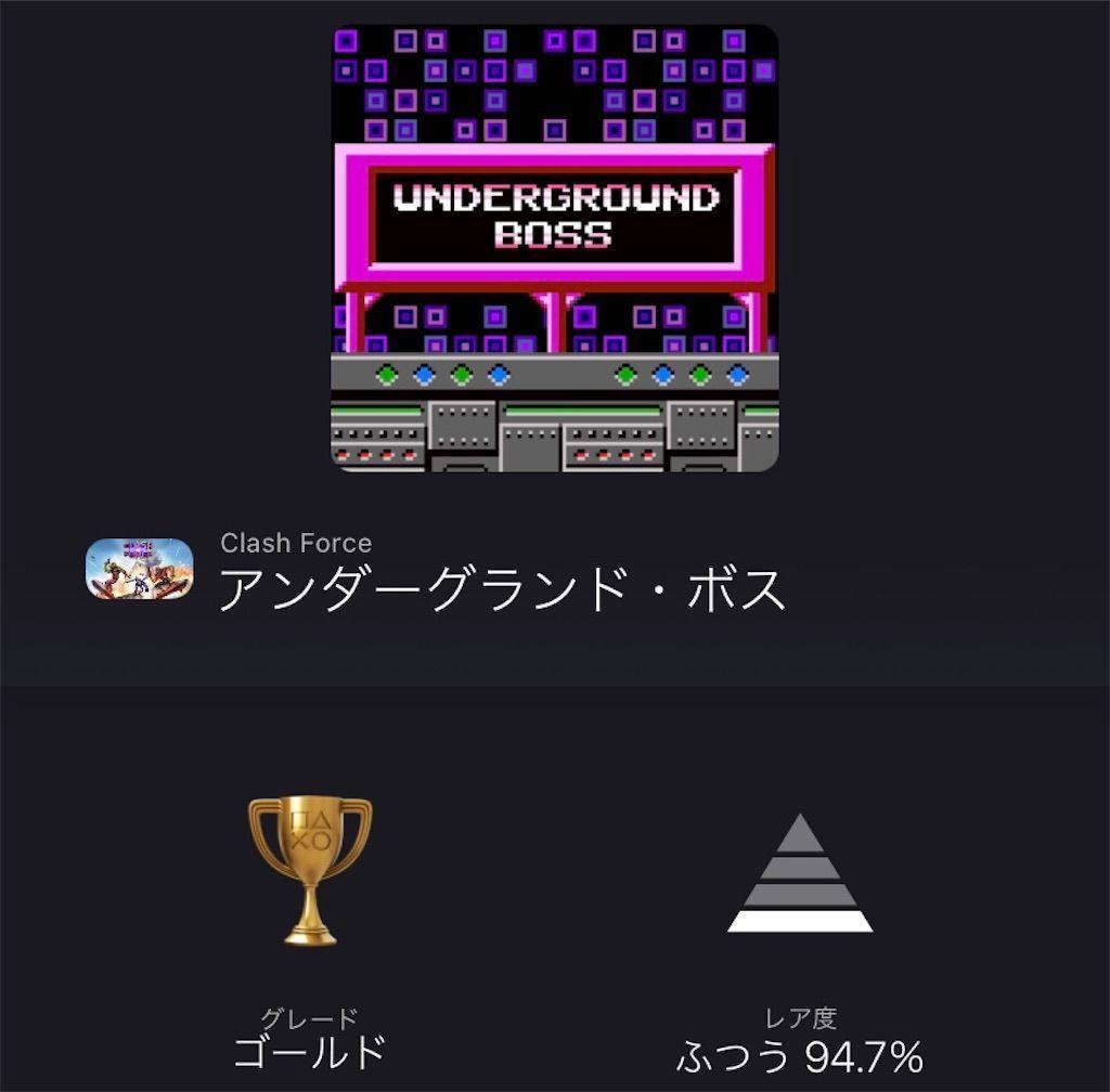 f:id:tatsutatsu2150:20210224065748j:plain