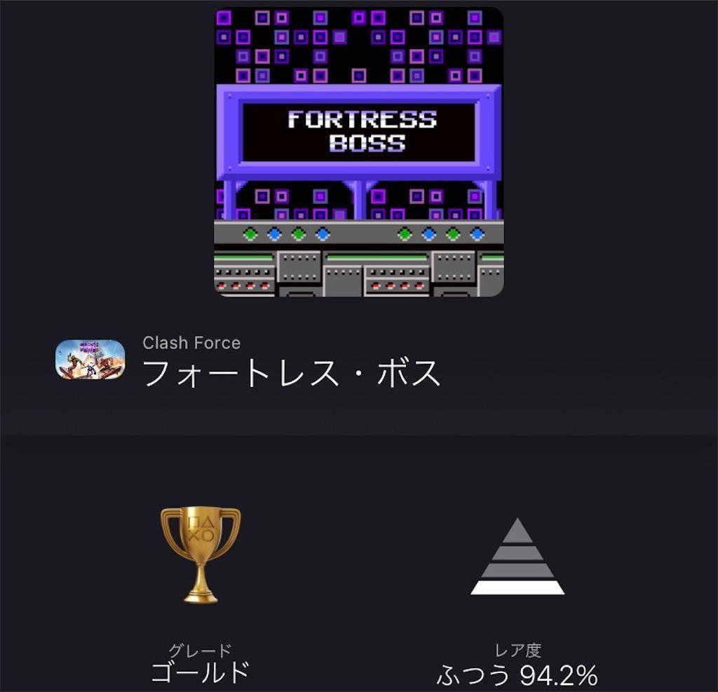 f:id:tatsutatsu2150:20210224065817j:plain