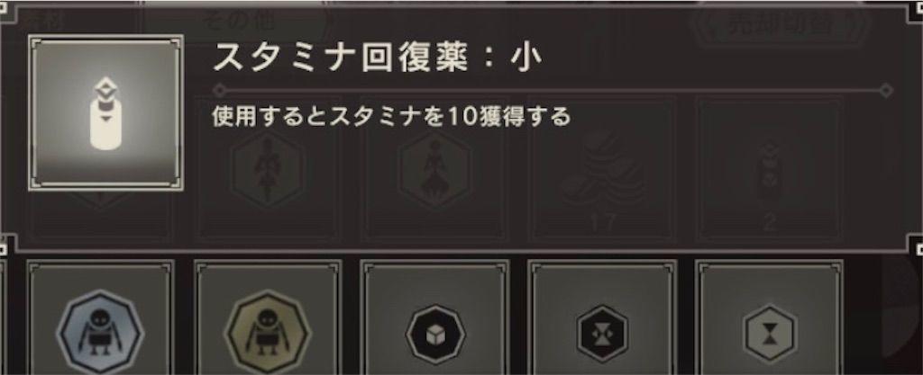 f:id:tatsutatsu2150:20210225211350j:plain