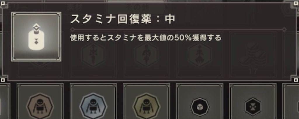 f:id:tatsutatsu2150:20210225212331j:plain