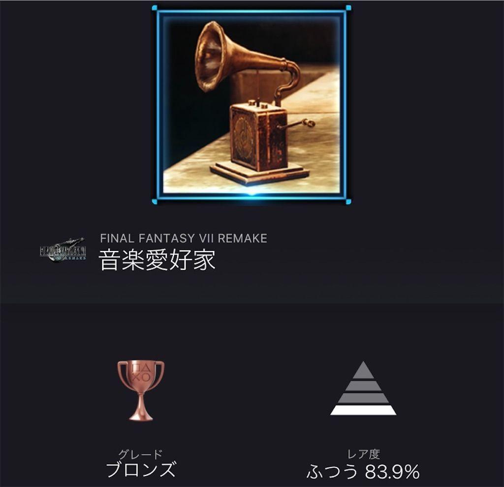 f:id:tatsutatsu2150:20210227191248j:plain