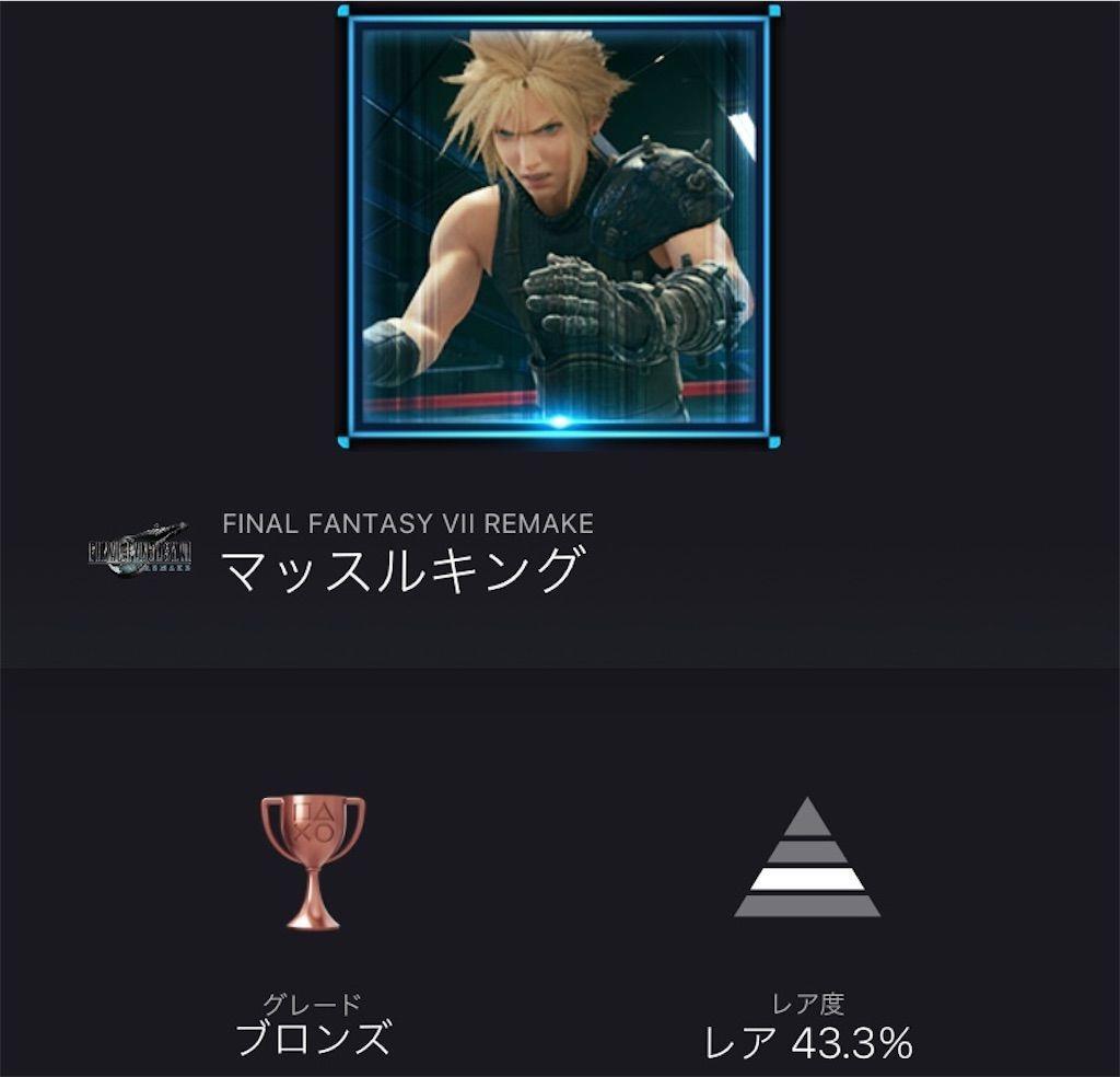 f:id:tatsutatsu2150:20210227193544j:plain