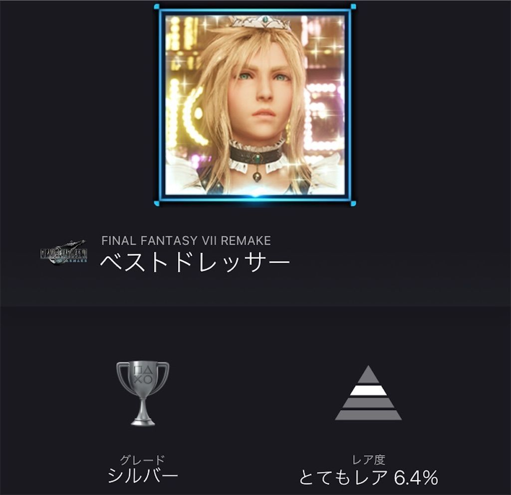 f:id:tatsutatsu2150:20210227193949j:plain