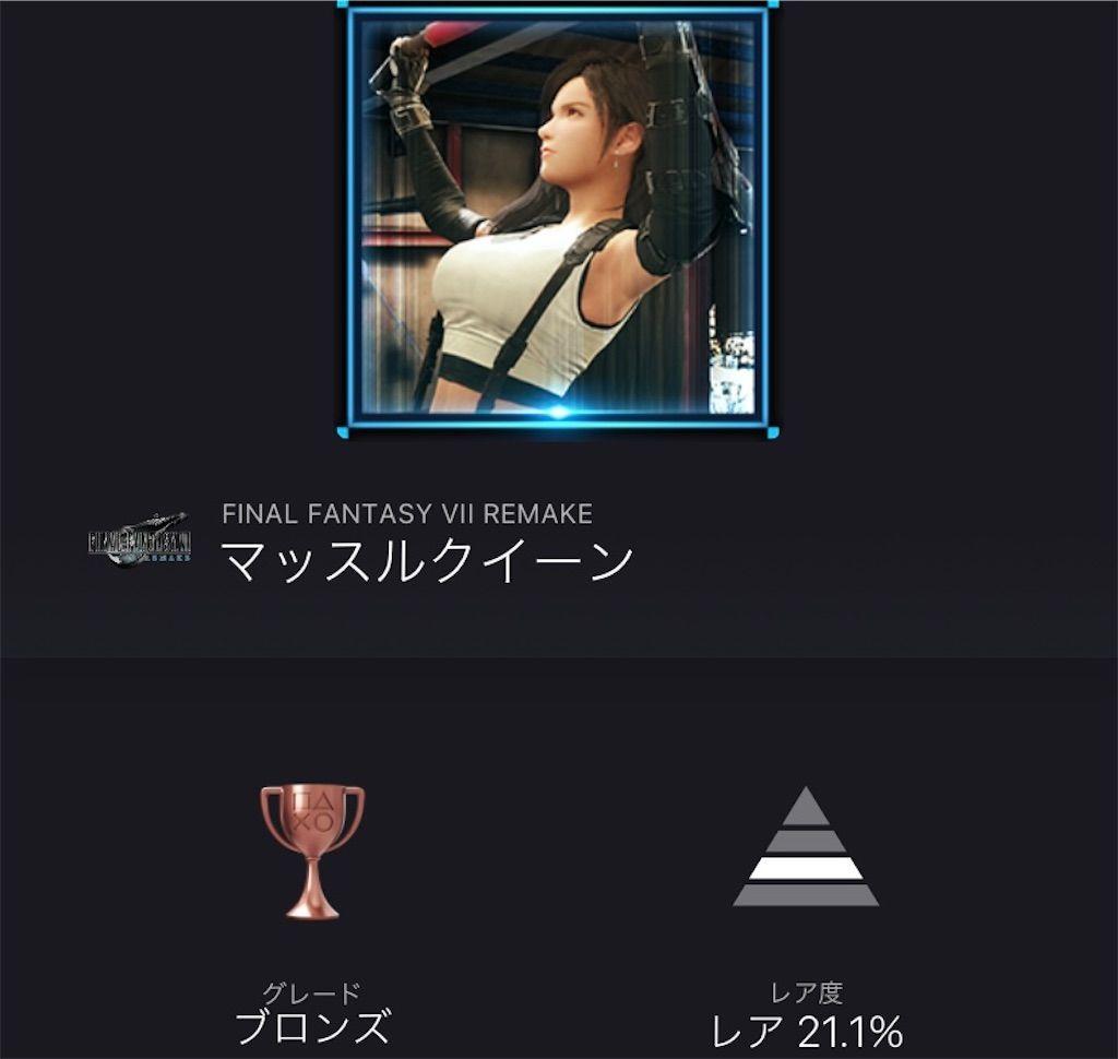 f:id:tatsutatsu2150:20210227194057j:plain