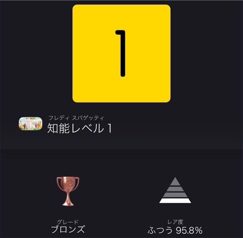 f:id:tatsutatsu2150:20210228204402j:plain