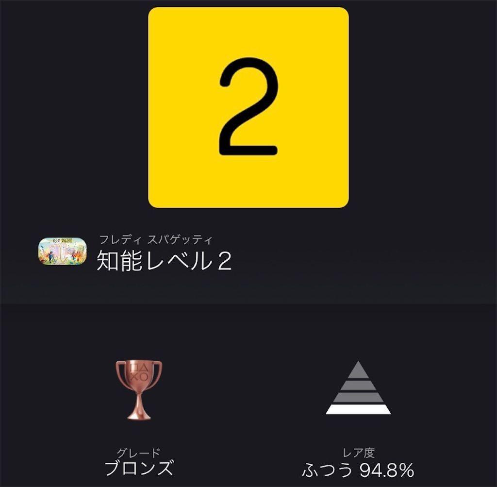 f:id:tatsutatsu2150:20210228204917j:plain