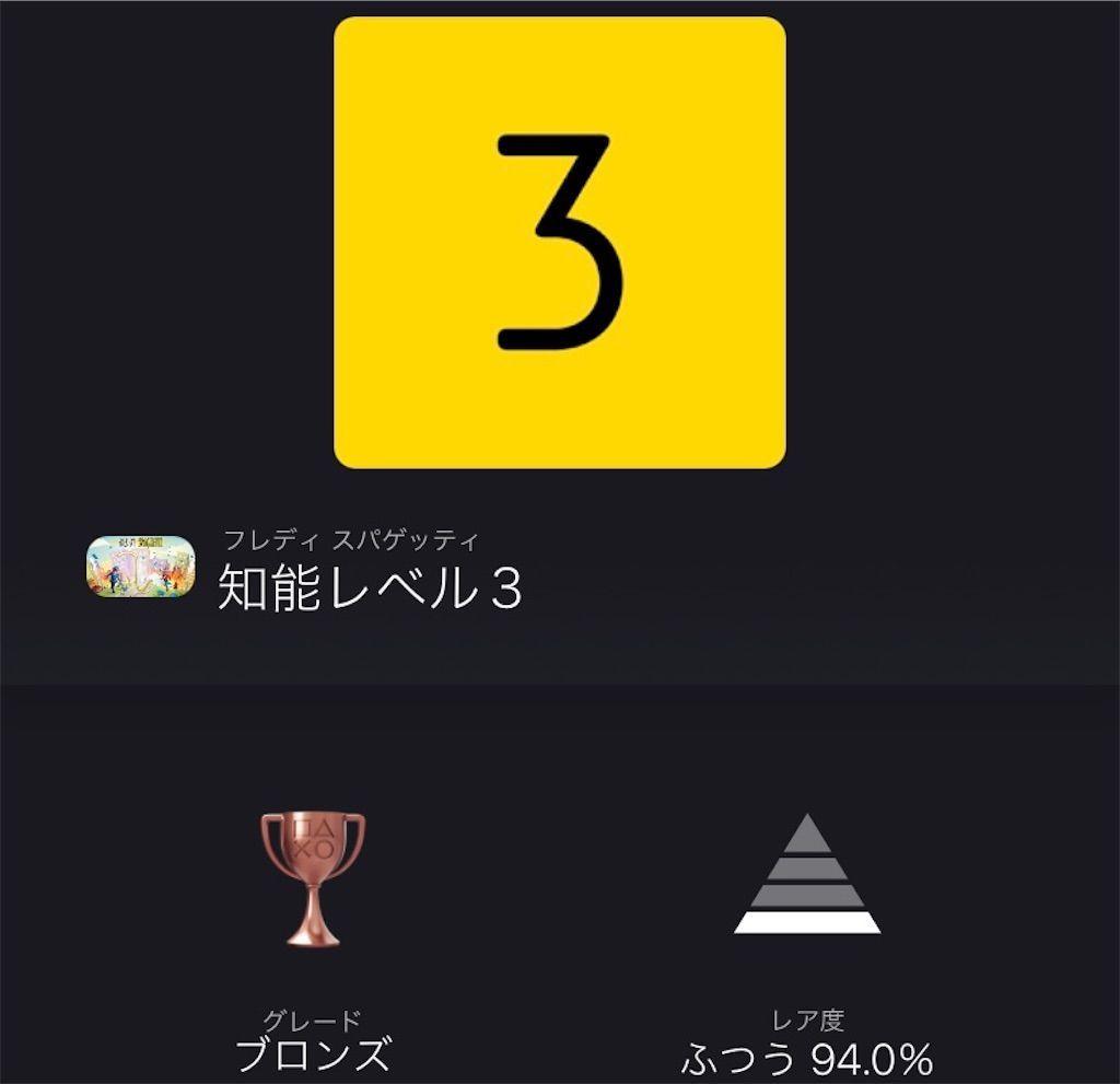 f:id:tatsutatsu2150:20210228205318j:plain