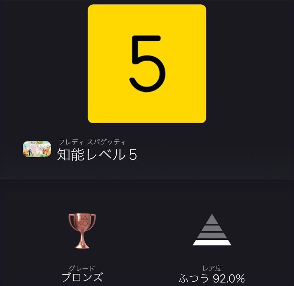 f:id:tatsutatsu2150:20210228210048j:plain