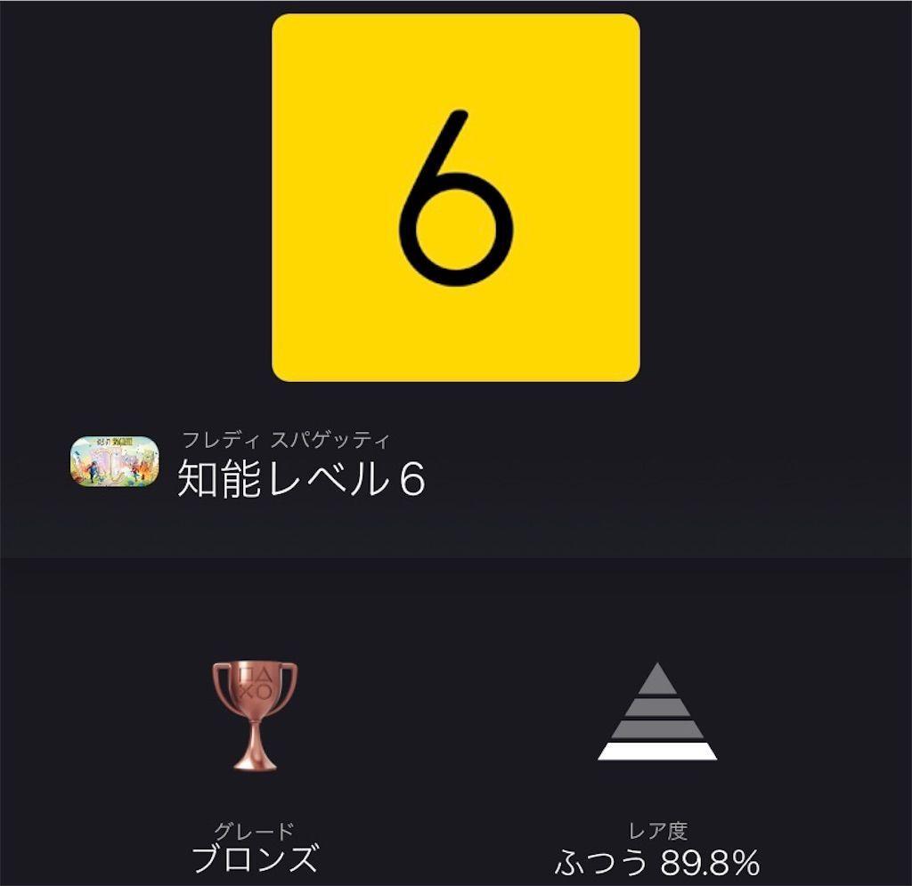 f:id:tatsutatsu2150:20210228210934j:plain