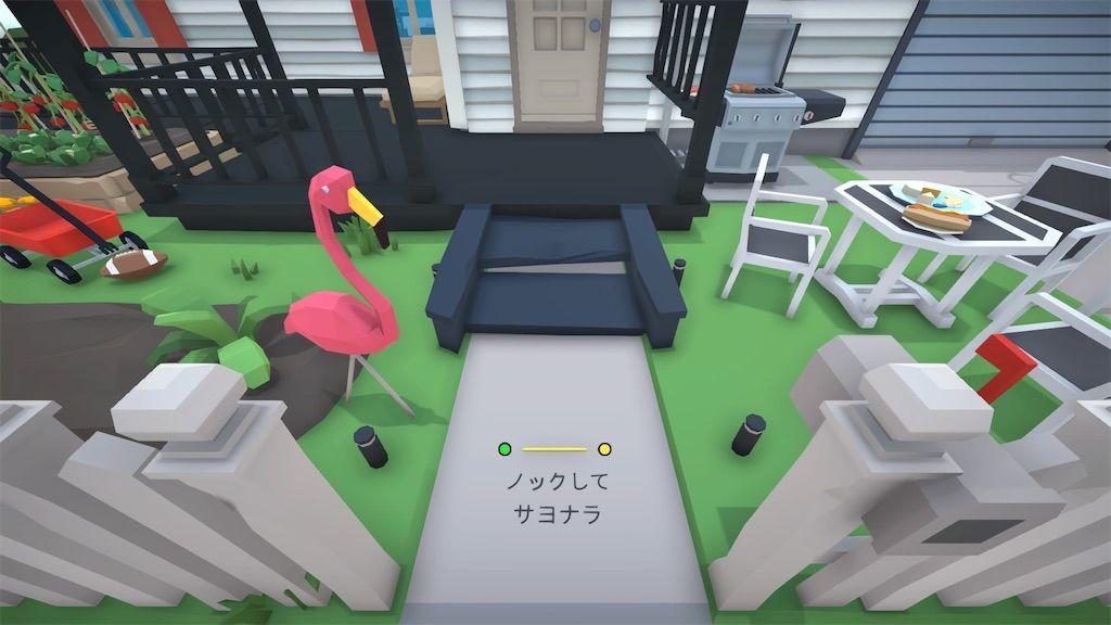 f:id:tatsutatsu2150:20210228211047j:plain